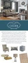105 best ashley images on pinterest living room ideas living