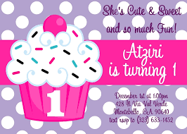 1st birthday invitation card template free download tags 1st