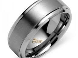 palladium wedding bands why is everyone talking about palladium wedding rings for