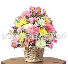 flowers to deliver send flower to flowers deliver to flowers