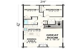 hpg 400 1 square feet bedroom bath country house plan simple sq ft