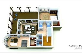 small home plans with basements 25 slab house floor plans for small home small country cottage