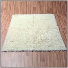 Machine Washable Throw Rugs Latex Backed Area Rugs Rugs Washable Throw Rugs Machine Washable