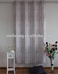 Indian Curtain Fabric Floral Print Living Room India Stripe Print Curtain Fabric Buy