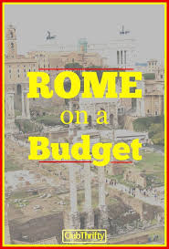 Italy On A Map by 369 Best Budget Travel Images On Pinterest Travel Tips Travel