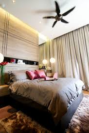 Nu Interiors 11 Best Sleek Urban Elements Condo Interior Design By Nu Infinity