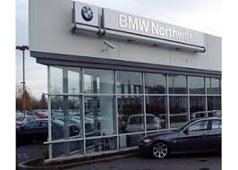 bmw northwest 3 best car dealerships in tacoma wa threebestrated