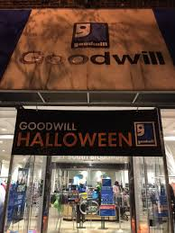 store locator spirit halloween eight killer spots in denver for halloween costumes westword