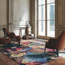 Designer Area Rugs Modern 25 Best Ted Baker Images On Pinterest Contemporary Rugs