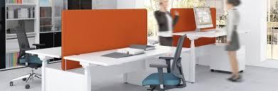 bureau reglable bureaux assis debout mobilier de bureau réglable en hauteur