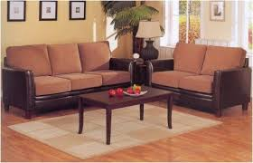 Paint Color Ideas For Living Room With Brown Furniture The Best Paint Color Ideas For Living Room With Brown Furniture