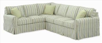 Slip Covers For Sectional Sofas Slipcover For Sectional With Attached Cushions Sofa Cope