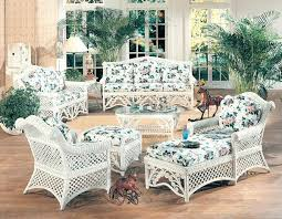 victorian wrought iron garden furniture view full sizemarcia