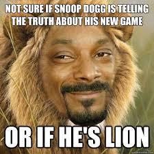 Snoop Meme - snoop meme 28 images snoop dogg meme random awesomness pinterest