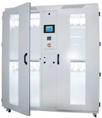 Endoscope Storage Cabinet Scope Store Ent Endoscope Storage Solutions