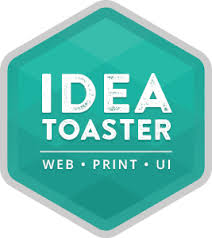 Logo Toaster Logo Design Ideatoaster Design