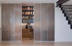 Space Saving Closet Doors Space Saving Sliding Closet Doors And Pros And Cons Ideas 4 Homes