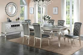 dining room chairs for sale cheap dining room table set sets cheap and chairs for sale in johannesburg