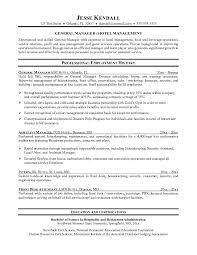 banquet manager cover letter general cover letter for engineering