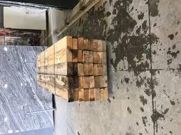 lumber in calgary alberta canada renoback com