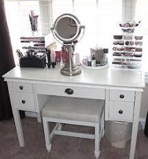 vanity make up table vanity makeup table set home design ideas