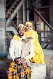 inchallah un mariage si dieu le veut inshallah accueil