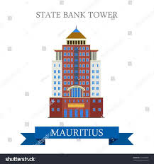 Mauritius Flag Religion Bpo Industry In Bogota Invest S And Ethnicity Germany S