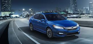 future honda accord 2017 honda accord features and specs hondaoflincoln com