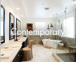 bathroom design los angeles our bathrooms one week bath bathroom remodeling los angeles