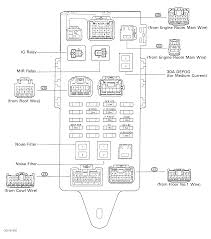 car diagram kenwood stereo wiring diagram color code car with