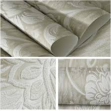 Home Furnishing Companies In Bangalore Curtains For Your Beautiful Home By Sohail Khan