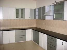 kitchen interior photo modular kitchen chennai modular kitchen manufacturers in chennai