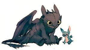stich halloween background toothless and stitch wallpaper toothless and stitch wallpapers in