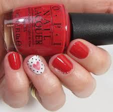 swatch saturday incoco nail art appliqués sweet romance