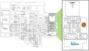 sands expo floor plan image collections home fixtures decoration 100 sands expo floor plan thailand pavilion u0027s sands expo floor plan overview g2e 2017 chalkartfo