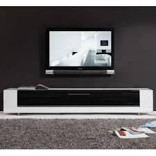 dynamic home decor explore gallery of high gloss white tv cabinets showing 13 of 20