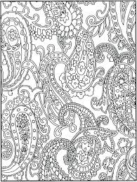 Intricate Coloring Pages Amazing Intricate Coloring Pages For Kids Free Intricate Coloring Pages