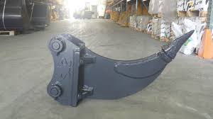 excavator ripper to suit 1 u2013 1 9 tonne excavator u2013 ei engineering
