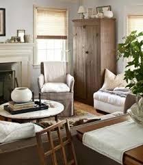 oak livingroom furniture oak living room furniture foter