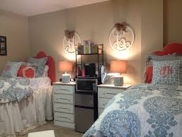 17 best dorm room ideas for girls images on pinterest college