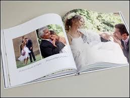livre sur le mariage livre mariage le mariage