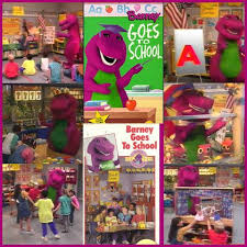 Image Threewishes Theend Jpg Barney by Images About Barneyandthebackyardgang Tag On Instagram