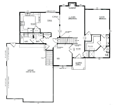 house plans in suite master bedroom upstairs floor plans house plans with master