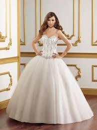tã rkische brautkleider shop 26 besten wedding dress bilder auf wedding dress