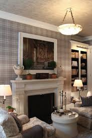 style room interior wallpaper photo wallpaper interior design