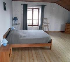 chambre d hote epinal location chambre d hôtes épinal