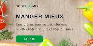 cours de cuisine thermomix cours de cuisine thermomix manger mieux nobelmix thermomix