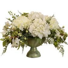 Floral Arrangements Centerpieces Flower Centerpieces You U0027ll Love Wayfair