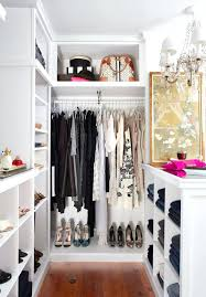 walk in closet design ideas cool walk in closet design ideas cool