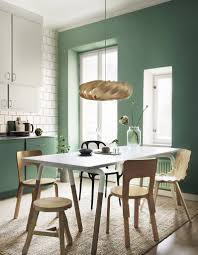idees de cuisine idee decoration cuisine meilleur idées de conception de maison